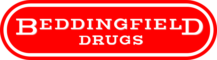 Beddingfield Drugs